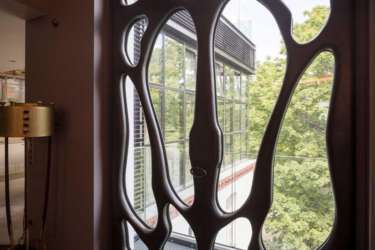 Schmuckfenster, Foto: 16elements